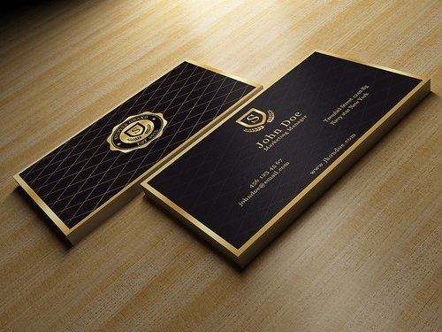 Business cards printing manufacturer from mumbai reheart Images