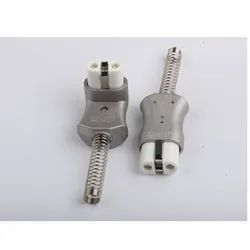 T728 Ceramic Electric Heater Plug