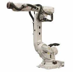 ABB SPOT WELDING ROBOT IRB 6700