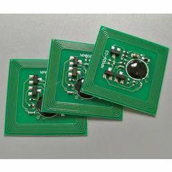 Reset Xerox Chip 7132 7232 7242