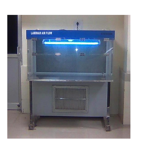 Laminar Air Flow Manufacturer From Ahmedabad