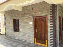 Exterior And Interior Stone Exterior Stone Tile Service