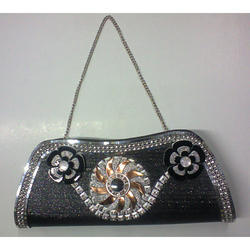 Regular Wear Ladies Clutch