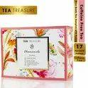 Tea Treasure Pure Chamomile