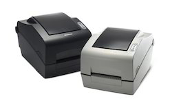 Bixolon Thermal Transfer Printer