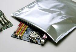 Moisture Barrier Bag