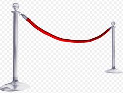 Queue Manager - Velvet Rope