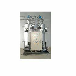 Internal Heater Air Dryer