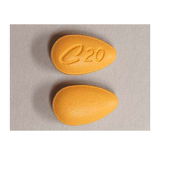 ED Medicines