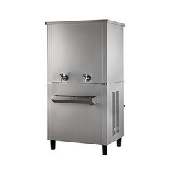 Commercial Kitchen Equipment manufacturer in Delhi - Water Cooler ...