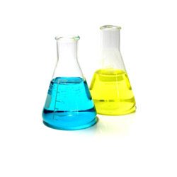 Citric Acid (Mono / Anhydrous)