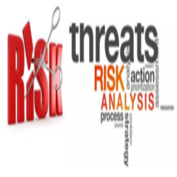 Risk Analysis Services