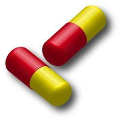 Herbal Medicine Franchise for Raipur