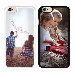3D Personalized Mobile Cases
