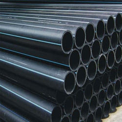 HDPE Pipes Testing Service