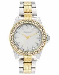 Omax S.a. - A Swiss Watch
