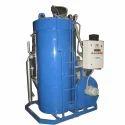 IBR Approved Boiler