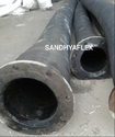 Cement Air Conveying Rubber Hose