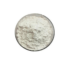Cyromazine Pure