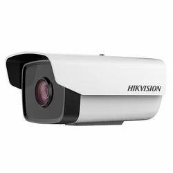 HIKVISION IP Camera (DS-2CD120P-I5)
