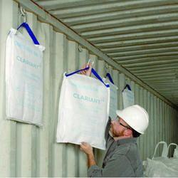 Container Dri II Cargo Desiccant