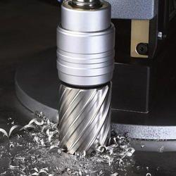 HSS Broach Cutter (BDS Machine GMBH)