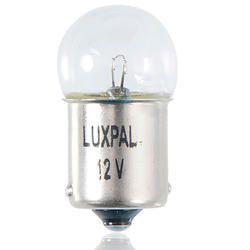 Auto Miniature Indicator Lamp