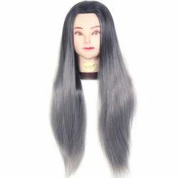 Hair Training Dummy