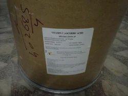 Vitamin C (Absorbic Acid)
