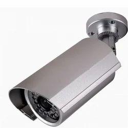 Vantage V-ac8536b Bullet Camera