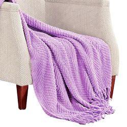 Cheap Throw Blankets in Bulk