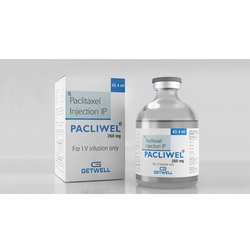Pacliwel 200 Injection
