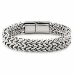 Stainless Steel Bracelets