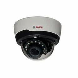NII-50022-A3 IP Dome Camera