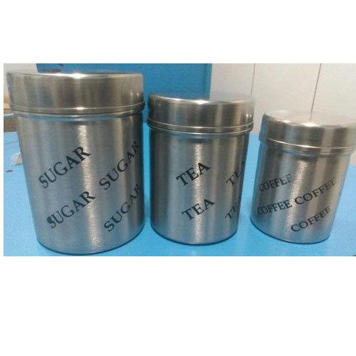 314d89bb404 Container Set - Stainless Steel Container Set Wholesale Trader from ...