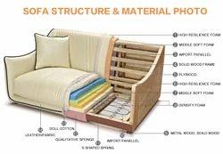 Sofa Repairs Services