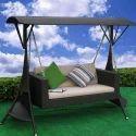 Garden Patio Swing