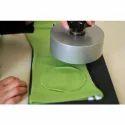 Textile Testing