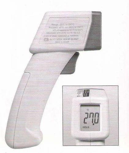 model-mt8a-range-50c-to-1050c-500x500.jp