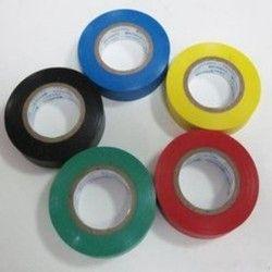 Non Adhesive Tape