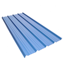 Steel Roofing Sheet For Sheds