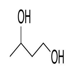 Butane-1,3-Diol