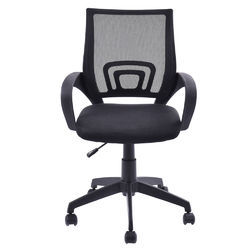 Office Chair-SOT-13