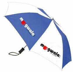 21 inch Promotional Umbrella