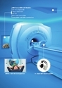 MRI Compatible Ambient System