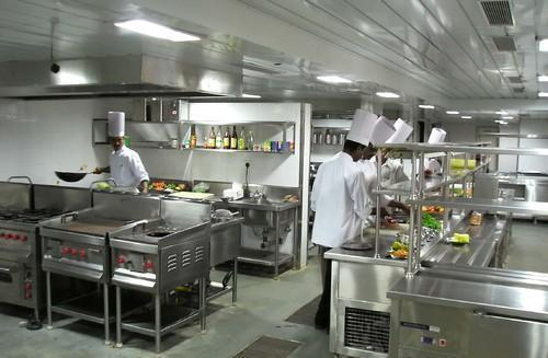Kitchen Equipment Product ~ Commercial kitchen equipment manufacturer in delhi and