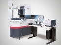 Margear Gmx 600 Universal Measuring Center For Gear, Form And Dimension Testing