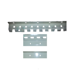 Curtain Fittings Curtain Fitting Suppliers
