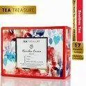 Tea Treasure Rooibos Cocoa Tea