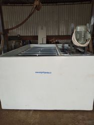 Small Capacity Block Ice Machine
